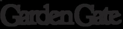 Garden Gate Logo